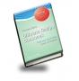 Ultimate HCG Diet Recipe Cookbook eBook